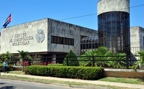 Centro-de-Inmulogía-Molecular-foto-Analeida-Puerto-580x403