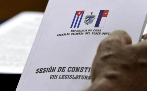 sesion-ordinaria-8-legislatura-asamblea-nacional-poder-popular-foto-roberto-morejon