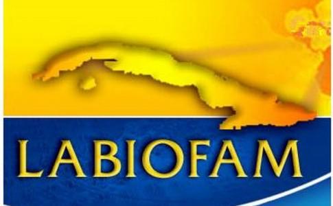 logotipo-labiofam