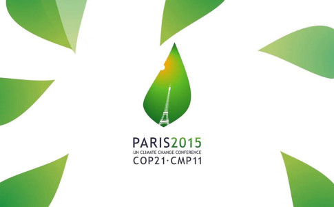 cop21-logo-paris