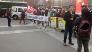 Stop-blocus_o