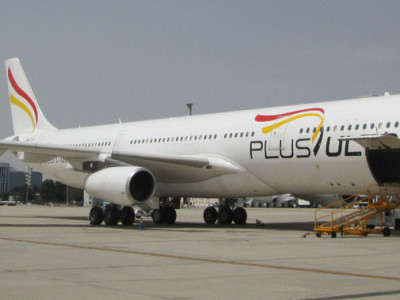 avion-plus-ultra-1490694080773