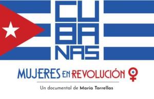 Cubanan