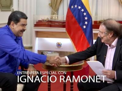 Ramoneto